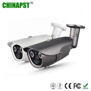 IP66 Waterproof 1080P 2.0MP HD Security CCTV IP Camera (PST-IPCV201CH5) pictures & photos