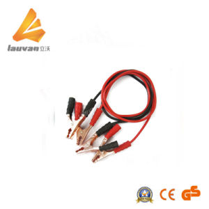 2015 Hot Sale Auto Use Booster Cable