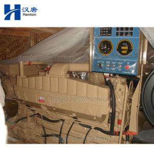 Cummins marine diesel motor engine NTA855-M N14 for ship pictures & photos