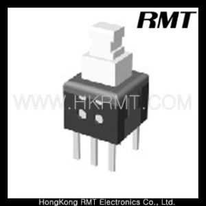 Push Button Switch (PS-2216) pictures & photos