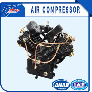 Best Service Silent Electric Air Compressor with 175 Psi 31.8 Cfm 10 HP