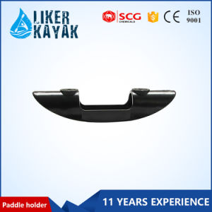 Liker Kayak Paddle Holder, Paddle Keeper pictures & photos