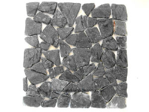 Different Types of Granite Tile pictures & photos