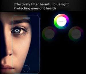 Tempered Glass Screen Protector for iPhone6/iPhone6s 0.3mm 2.5D pictures & photos