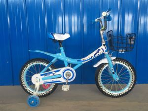 Kids Bicycle Sr-A144 pictures & photos