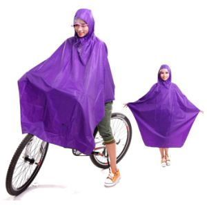 Bicycle Poncho Best Seller Bicycle Review