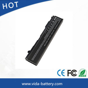 New Laptop Battery for Toshiba PA3399u-1brs PA3399u-1bas PA3399u-2bas PA3399u-2brs Battery Pack pictures & photos