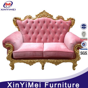 Foshan Sofa Customized, OEM Service, Wholesaler Supplier Sofa (XYM-S020) pictures & photos