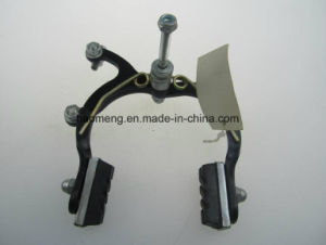 High Quality Alloy Bicycle Caliper Brake Used Mountain Bikes pictures & photos