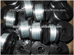 18gauge Spool Wire for Dz Construction Machine pictures & photos
