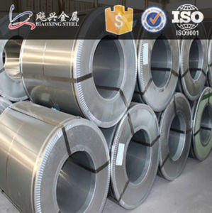CRNGO China Silicon Steel Stator Lamination Iron Core pictures & photos