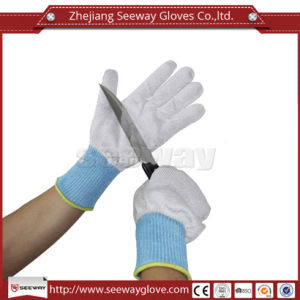 Seeway Cut Protection Glove Safety Equipment for Kitchen