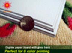 Best Selling Cheap Computer Printing Paper - 2 pictures & photos