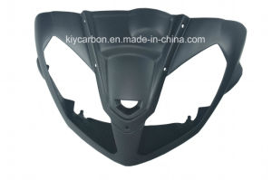 Carbon Fiber Fairing for Aprilia Rsvr Tuono 2006 pictures & photos