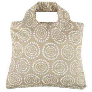 Bamboo T-Shirt Shopping Bag pictures & photos