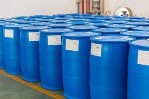 Hema 2-Hydroxyethyl Meth Acrylate Hickory pictures & photos