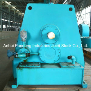 Variable-Frequency Fluid Coupling for Belt Conveyor pictures & photos