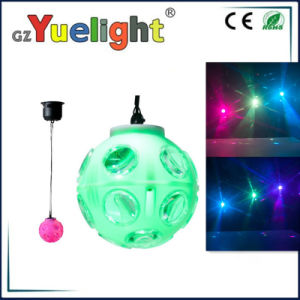 DJ Equipment Full Color Moving Head Jelly Ball Light pictures & photos