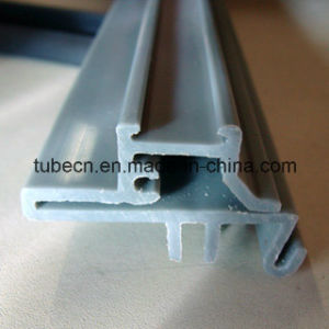 ABS Extrusion Pipe, Profile pictures & photos