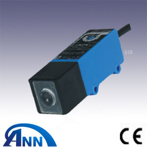 G70 Photoelectric Sensor Switch pictures & photos