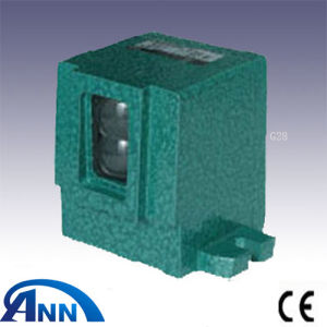 G28 Photoelectric Switch Sensor pictures & photos