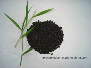 Organic Fertilizer, Potassium Humate, Plant Growth Stilmulant, Promotes Root Development and Stimulates Seed Germination pictures & photos