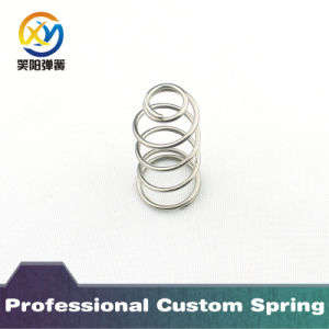 Professional Custom Kinds of Tower Spring pictures & photos