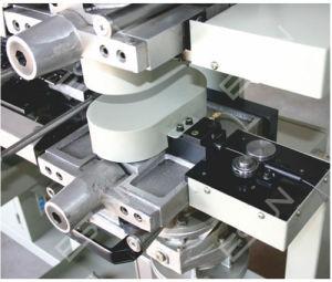 Mattress Assembler Machine (EAM-120) pictures & photos