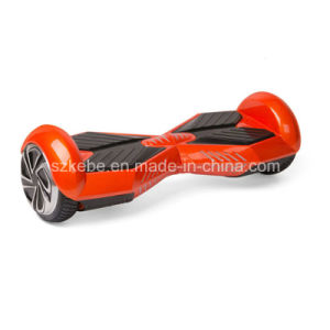 Original Factory 2 Stand up Balance Mini Electric Scooter pictures & photos