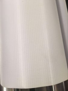 PVC Coated Fabric for Tent, Truck, Covers (coated tarpaulin at any GSM as customers asked) pictures & photos
