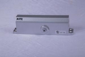 Adjustable Door Closer with Aluminum Body pictures & photos