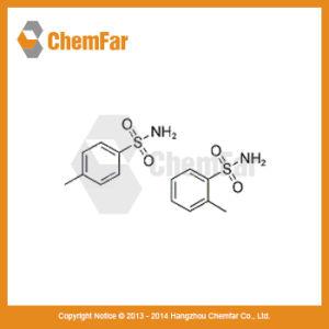 O/P-Toluene Sulfonamide (OPTSA) (CAS No. 1333-07-9) pictures & photos