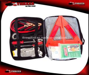 Auto Emergency Car Kit (ET15015) pictures & photos
