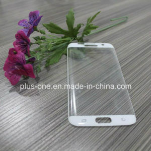 Easy to Install Bubbule Free Heat Bending Technology Phone Accessories pictures & photos