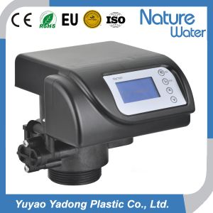 High Flow Rate Control Valve for Sand Filter Use pictures & photos