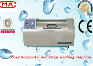 Xgp Series Horizontal Industrial Washing Machine pictures & photos