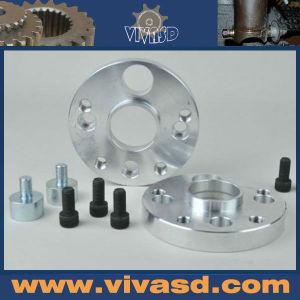 Customized Car Parts Car Spare Parts Car Wheel Spacer pictures & photos
