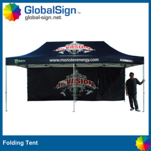 10′x20′ 50mm Hex Aluminum Frame Marquee Tent for Sale pictures & photos