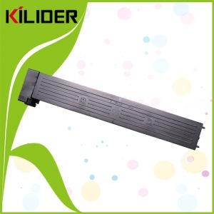Compatible Black Printer Laser Bizhub 654 Bizhub 754 Tn-712 Konica Minolta Toner pictures & photos