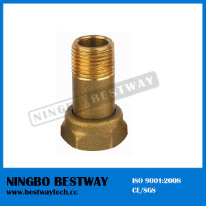 High Quality Water Meter Joint Hot Sale (BW-705) pictures & photos