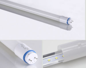 Wholesale G13 SMD2835 1200mm 18W T8 48 Inch LED Tube pictures & photos