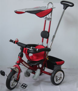 Children Cycle, Tricycle pictures & photos