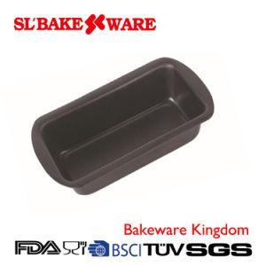 Loaf Pan Carbon Steel Nonstick Bakeware (SL BAKEWARE)