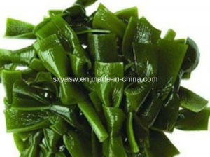 Kelp Extract 10% 40% Natural Fucoxanthin pictures & photos