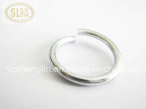 Slth CNC Bendig Wire Forming Spring /Professional Manufacturer pictures & photos