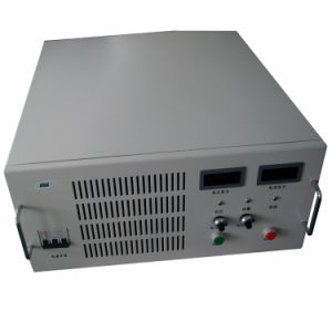 Csp Series CV Cc Regulated Switching DC Power Supply 24V200A pictures & photos