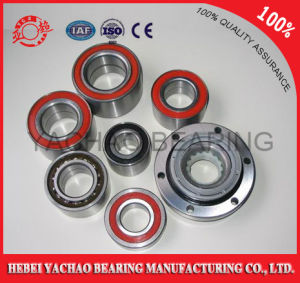 Super Quality Auto Wheel Hub Bearings pictures & photos