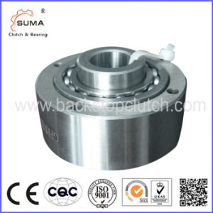 Gfrn55 Linear Ball Bearing One-Way Cam Clutch pictures & photos
