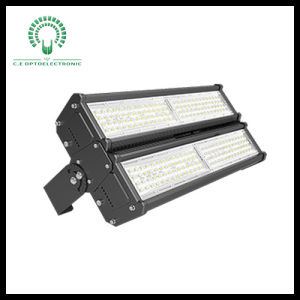 IP65 Waterproof 60W/80W/120W/150W Warehouse Price High Bay LED Linear Light pictures & photos
