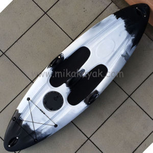 Sup Board, Surfboard, Mika Kayak (M12) pictures & photos